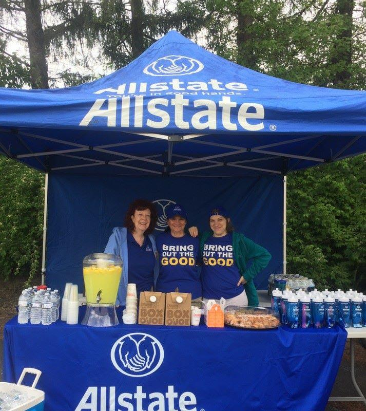 Michelle Wright Turner: Allstate Insurance image 6