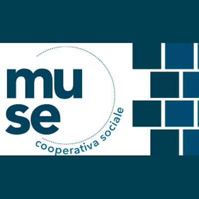 Muse Cooperativa Sociale