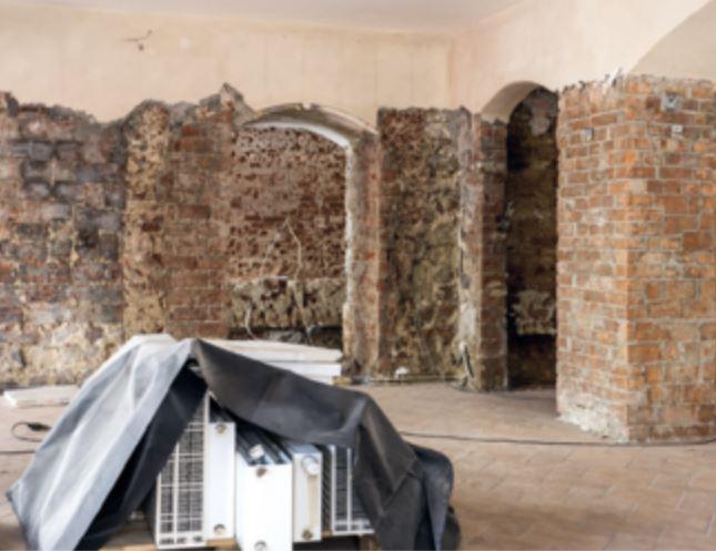 bautenschutz katz gmbh bauunternehmen rednitzhembach deutschland tel 0912279. Black Bedroom Furniture Sets. Home Design Ideas