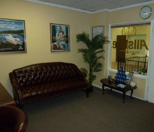 Allstate Insurance Agent: Brian Zinni image 0