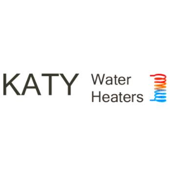 Katy Water Heaters image 98