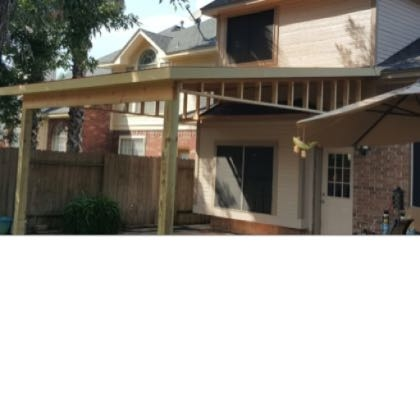 Houston Roofing & Construction image 2