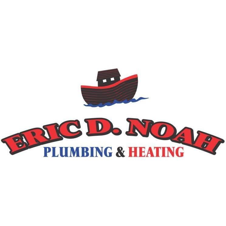 Eric D Noah Plumbing & Heating