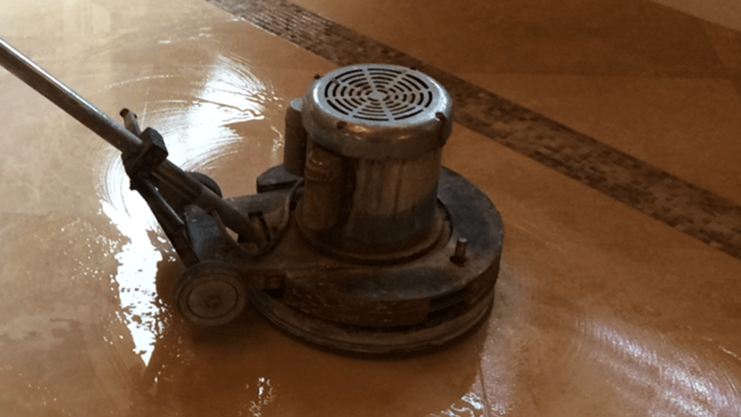 CNF Maintenance image 0