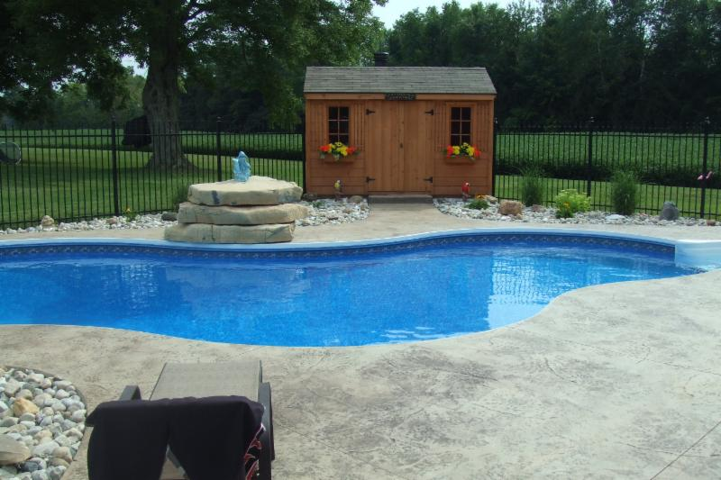 backyard watercreations inc tillsonburg on ourbis