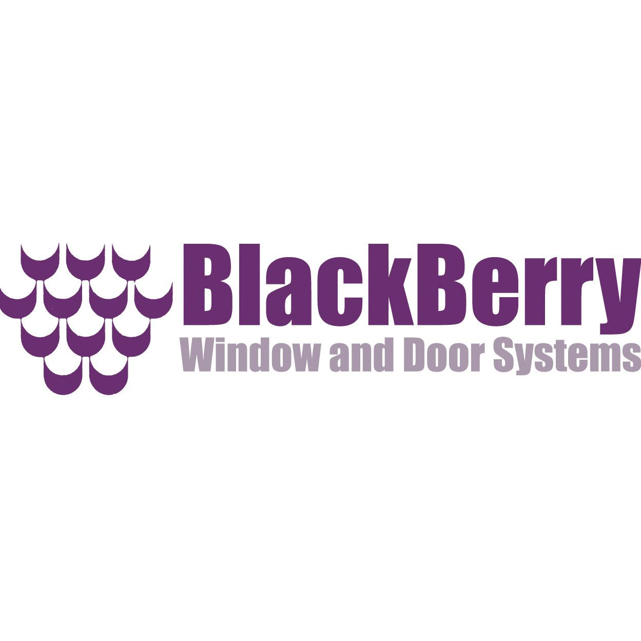 BlackBerry Systems
