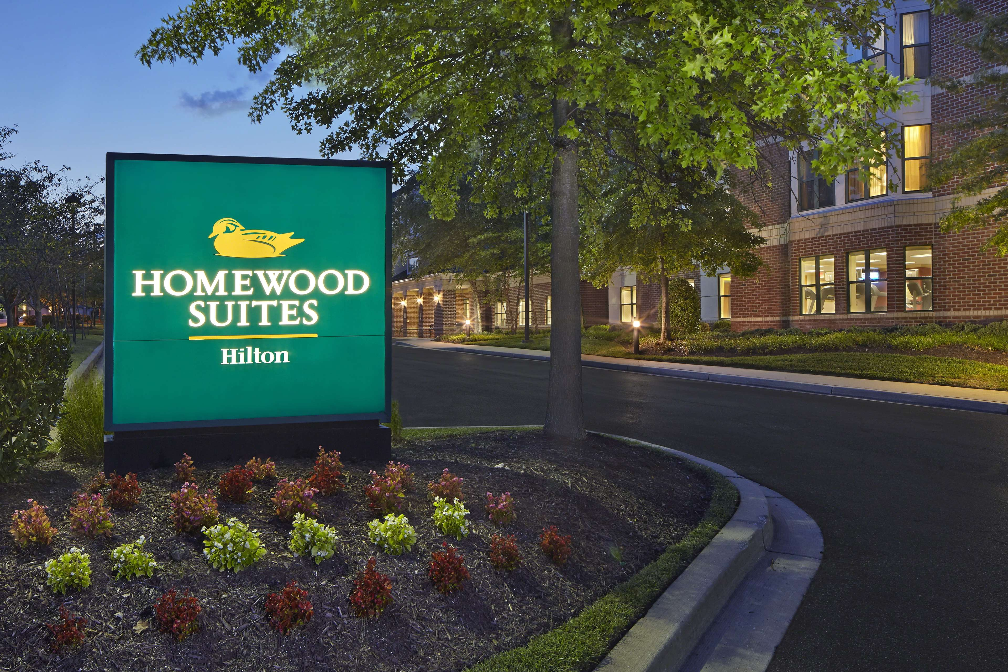 Homewood Suites by Hilton Columbia image 3