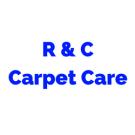 R & C Carpet Care Inc