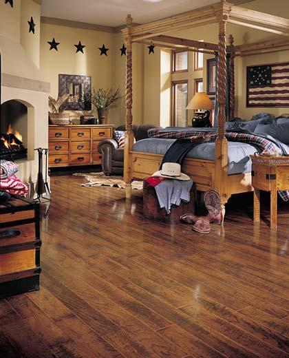 Floors To Go image 4
