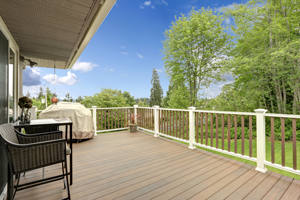 MC Fence And Deck image 5