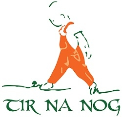Tir Na Nog Childcare