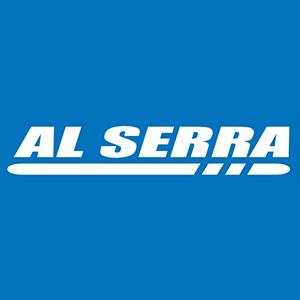 Al Serra Body Shop in Colorado Springs CO