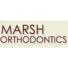 Marsh Orthodontics - William F Marsh DDS
