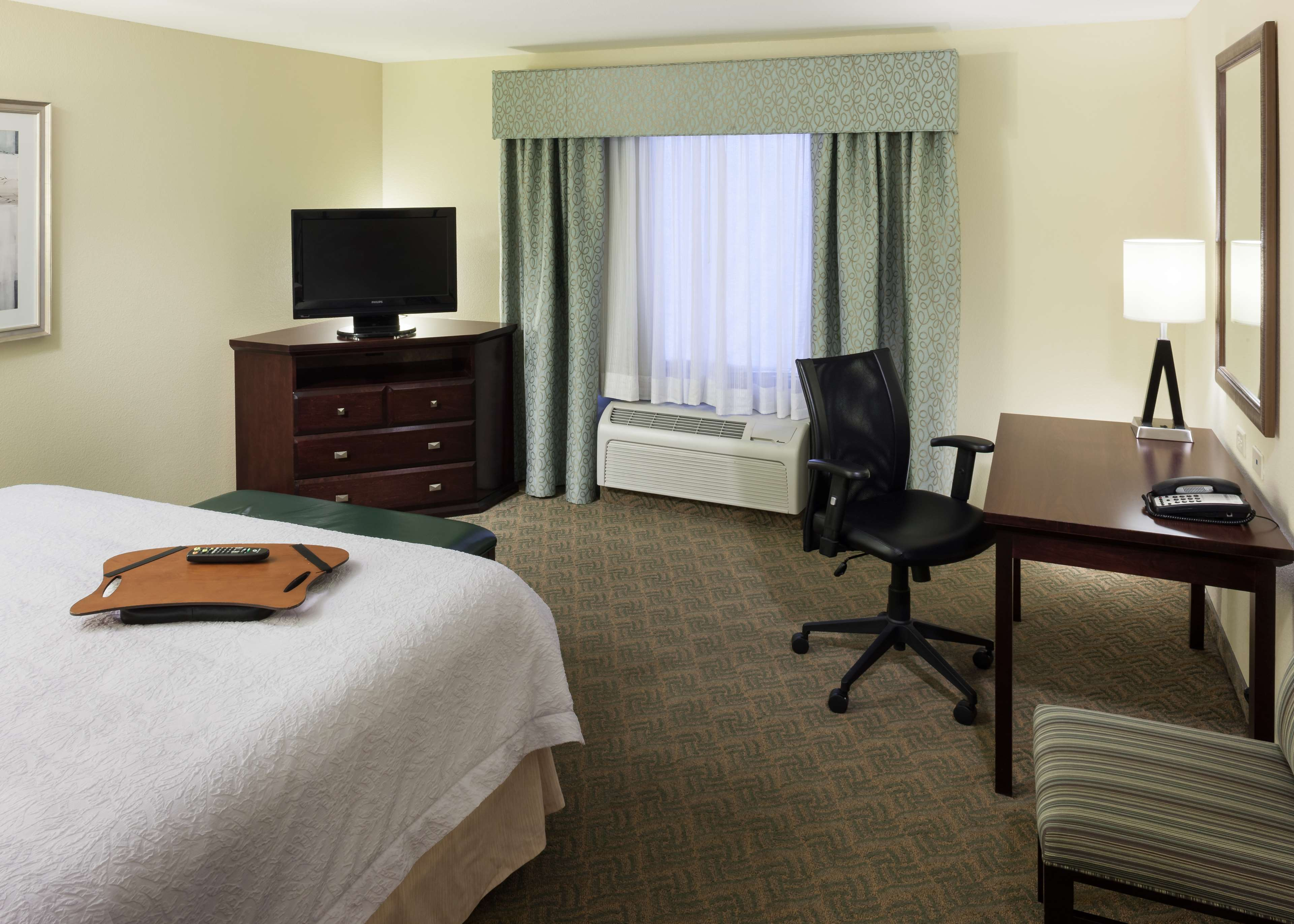 Hampton Inn & Suites Dallas-Arlington-South image 44