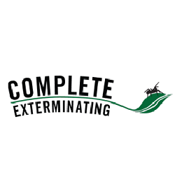 Complete Exterminating