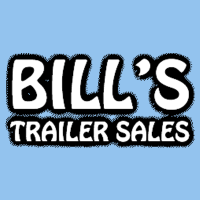 Bill's Trailer Sales