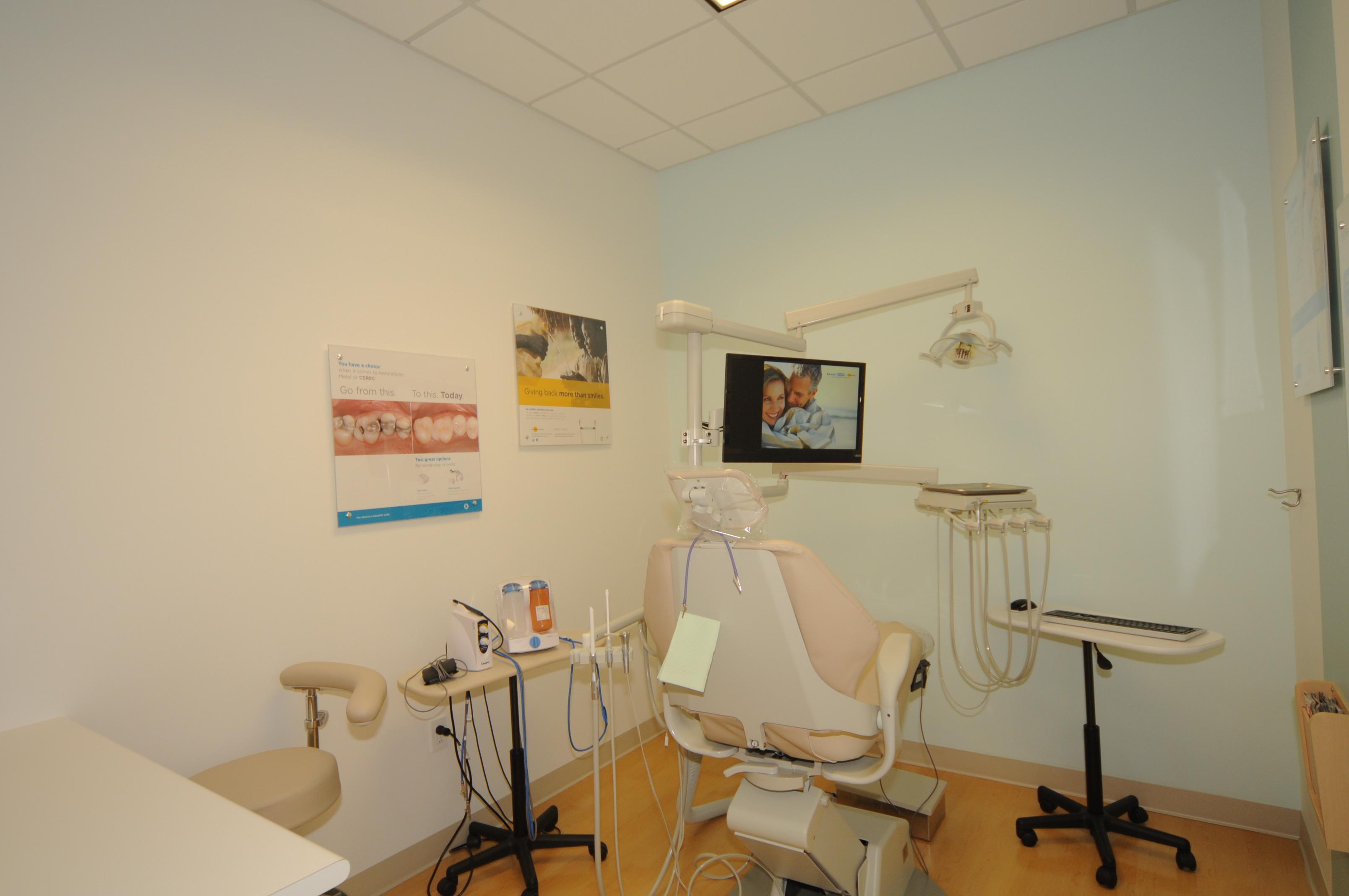 Issaquah Highlands Dental Group image 12