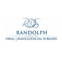 Randolph Center for Oral & Maxillofacial Surgery, PA