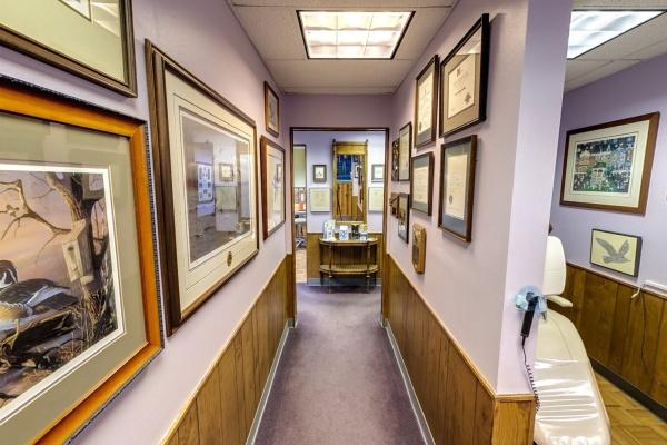 Eastside Dental image 4