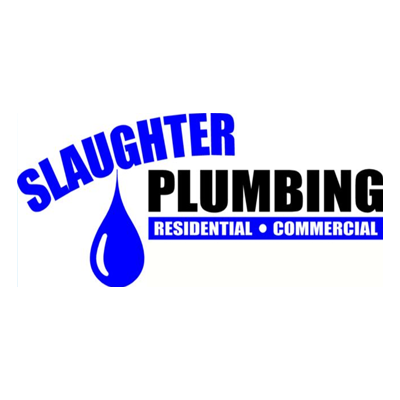 7026a02e245e Slaughter Plumbing Service Inc