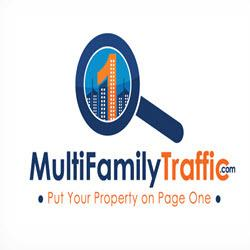 Multifamily Traffic