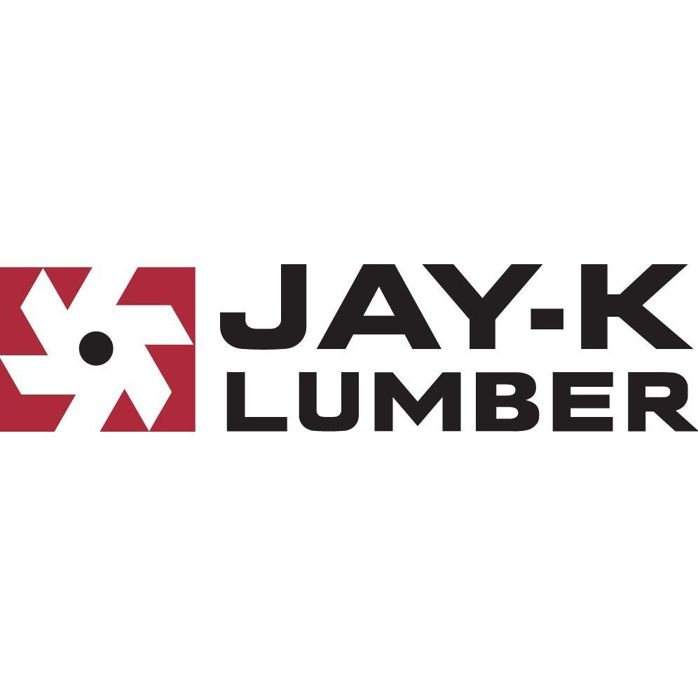 Jay K Lumber In New Hartford Ny Whitepages