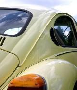 Crawford's Import Auto Inc image 1