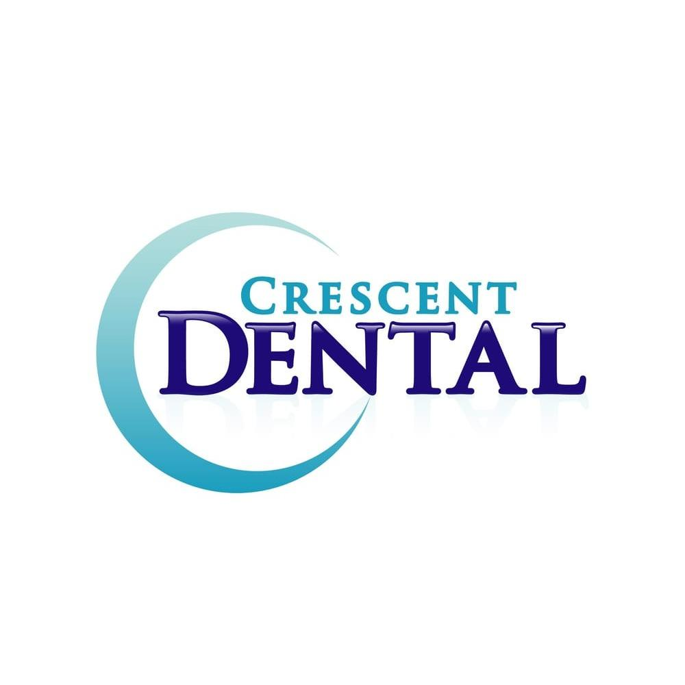 Crescent Dental & Orthodontics: Seguin