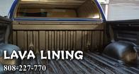 Image 8 | Lava Lining