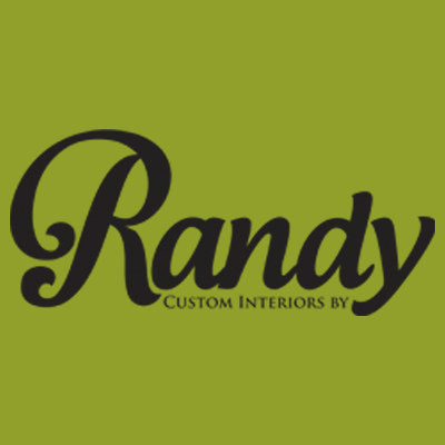 Custom Interiors By Randy