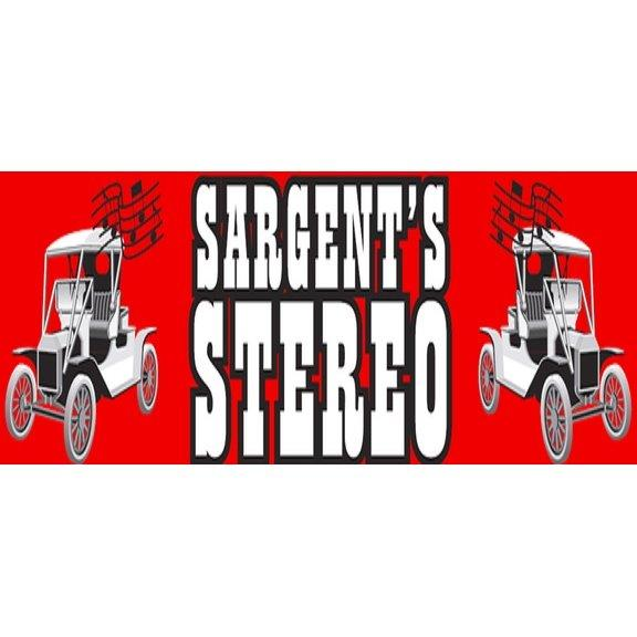 Gj Truck Sales >> Sargent's Stereo Super Store - Bend, OR - Business Directory