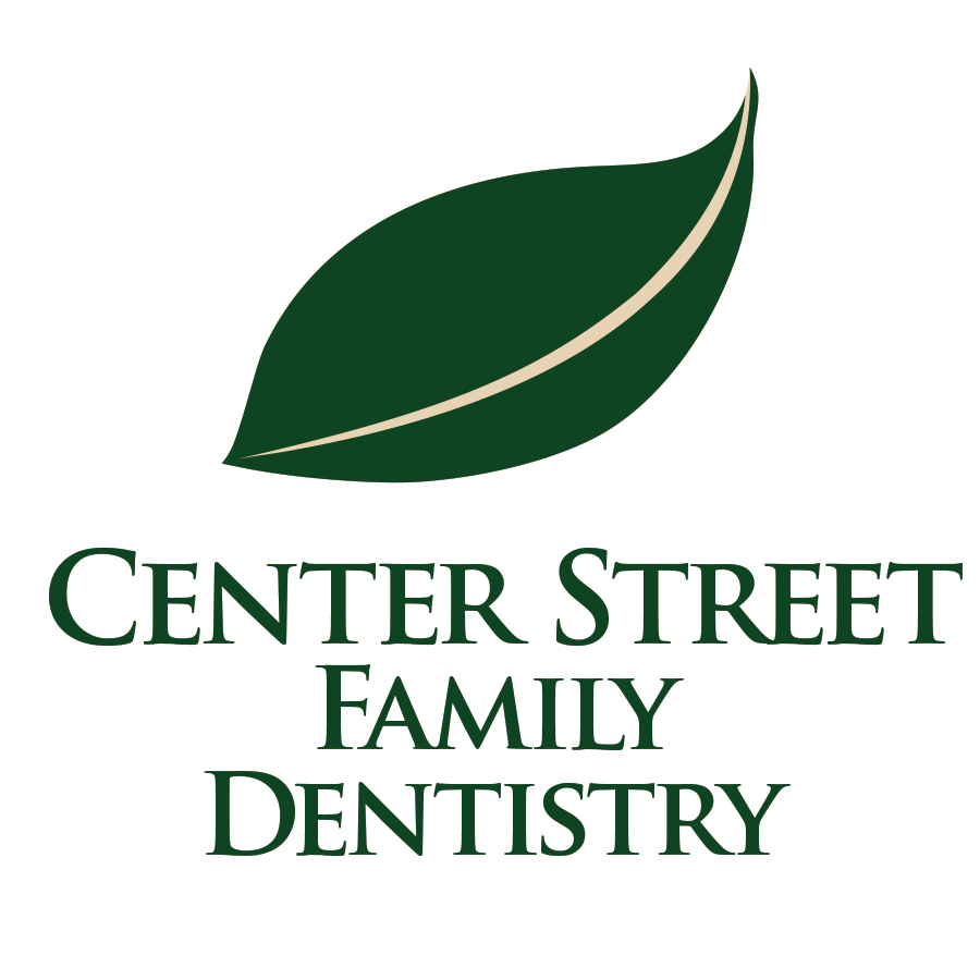 Center Street Family Dentistry