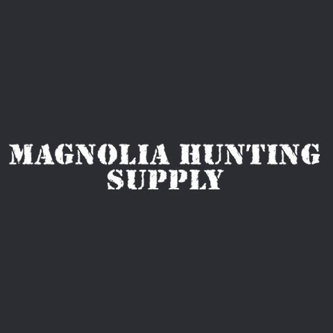 Magnolia Hunting Supply