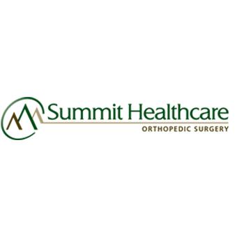 Summit Healthcare Orthopedic Surgery