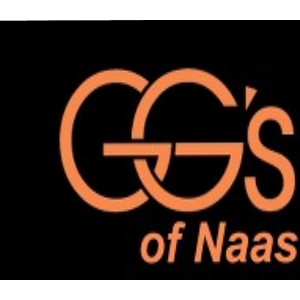 GG's of Naas