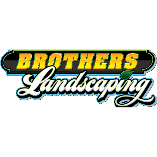 Brothers  Landscaping Services