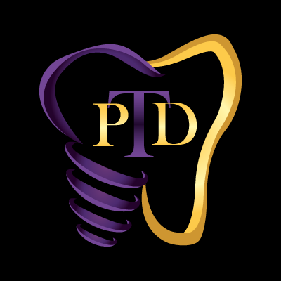 Premier Dental Team