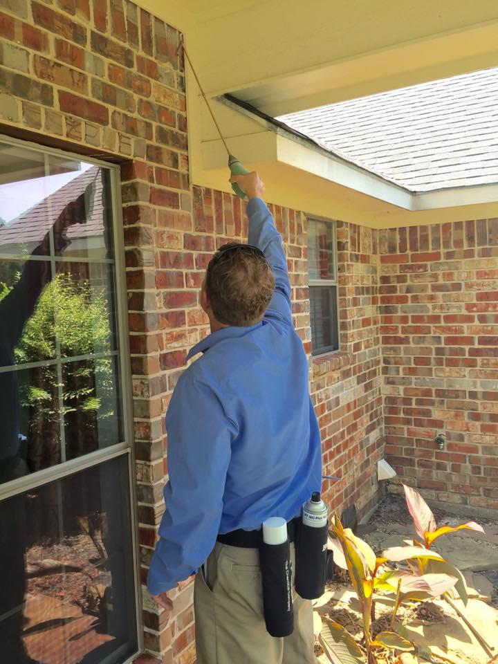Pest Solutions of North Texas