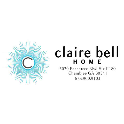 Claire Bell Home image 6