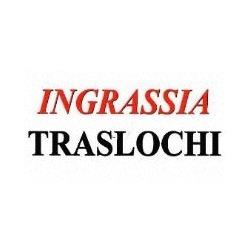 Traslochi Ingrassia