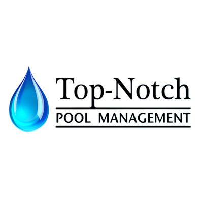 Top-Notch Pool Management