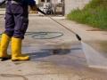 Pressure Washing Services Utah, LLC
