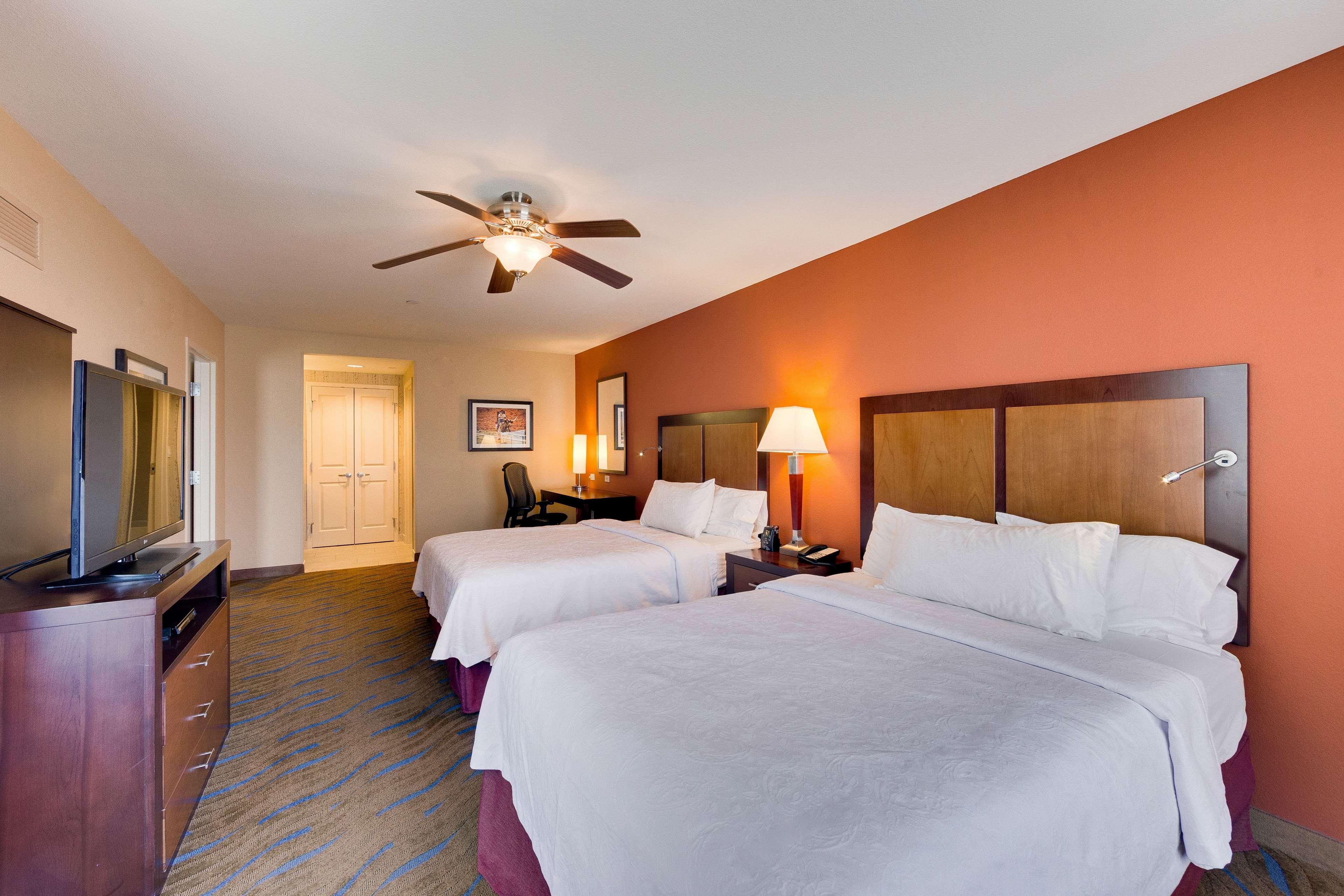 Homewood Suites by Hilton Fort Worth - Medical Center, TX image 13