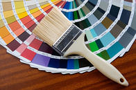 Does your home need a makeover? Trust Stewart Interiors to design any room, or every room, in your Charlotte home or office. Call for a free consultation!