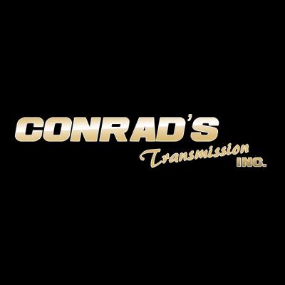 Conrad's Transmission Inc