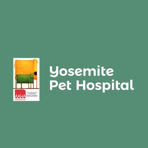 Yosemite Pet Hospital image 9