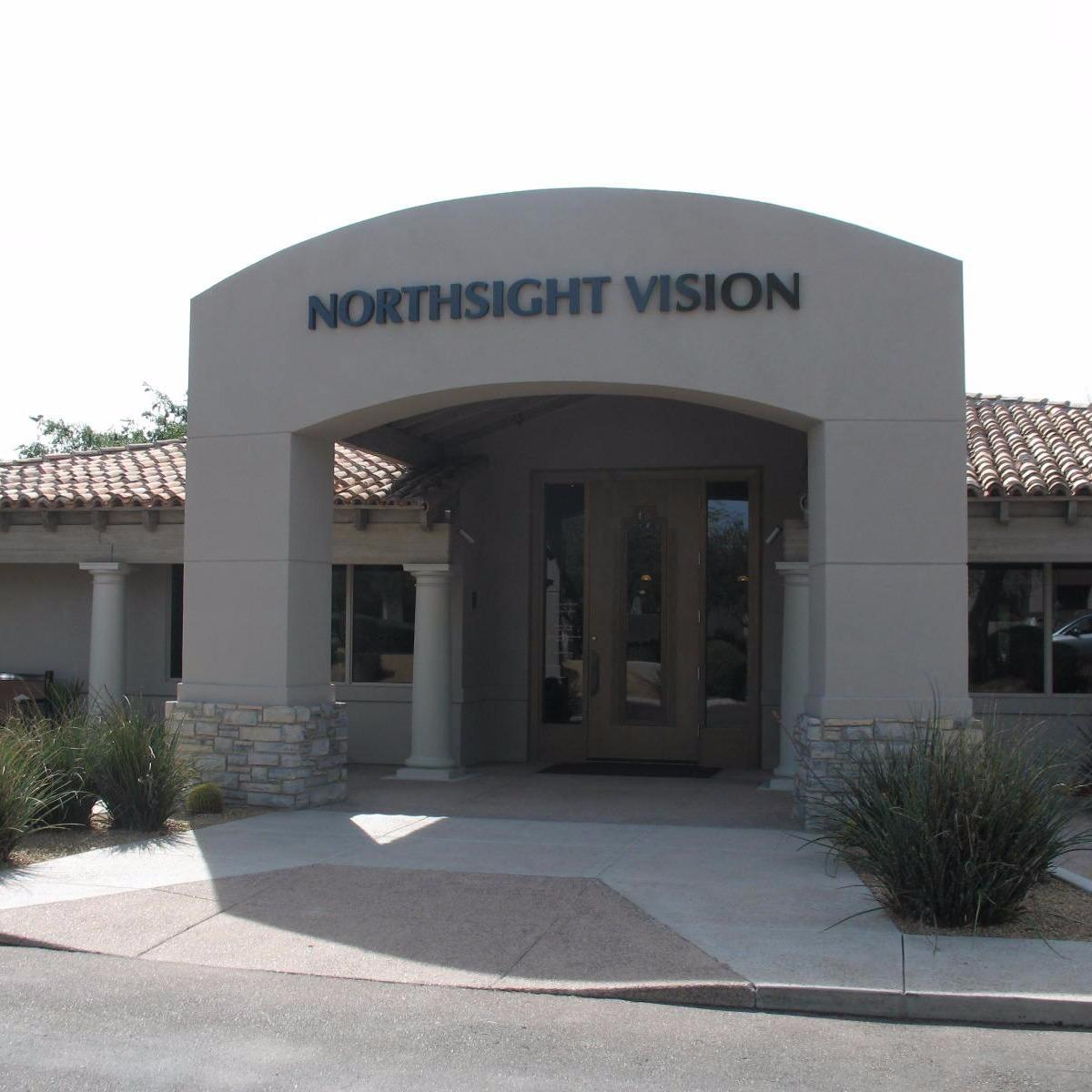 Northsight Vision Care
