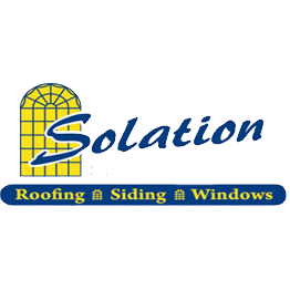 Solation Roofing In Nicholasville Ky 40356 Citysearch