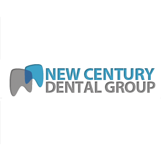 New Century Dental Group