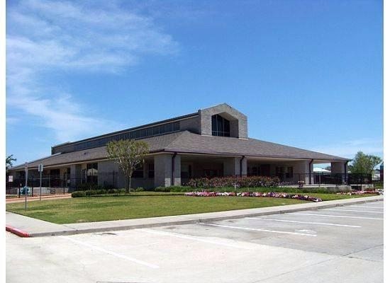 Primrose School of League City at South Shore image 9